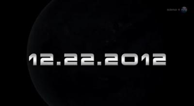 22-decembre