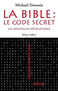 code-secret-bible