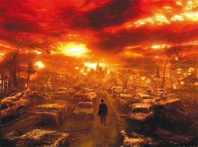 fin du monde2