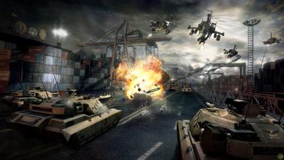 guerre1-bd