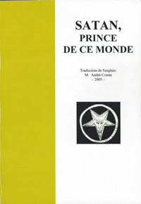 satan-prince-de-ce-monde