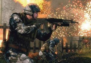 guerre4