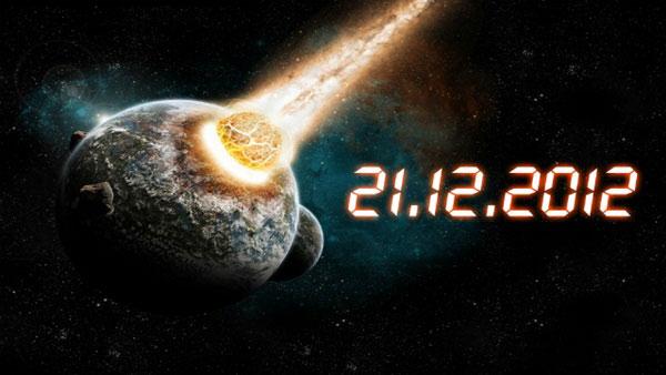 21-DECEMBRE-2012