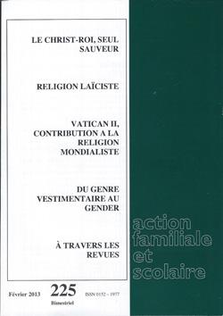 revue-AFS