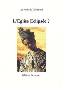 eglise-eclipsee-bd