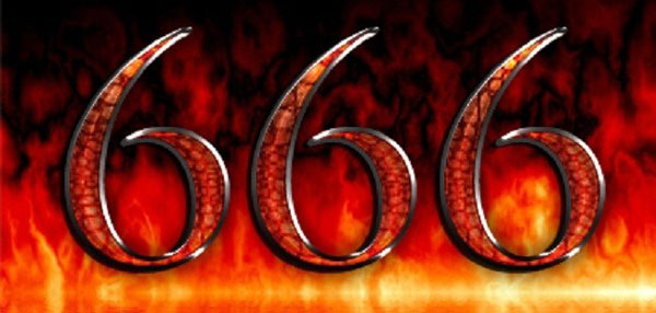 666 sites de rencontres