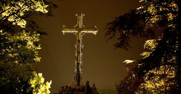 croix-nature