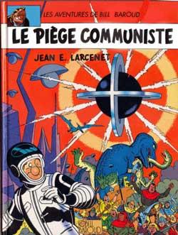 le-piege-communiste