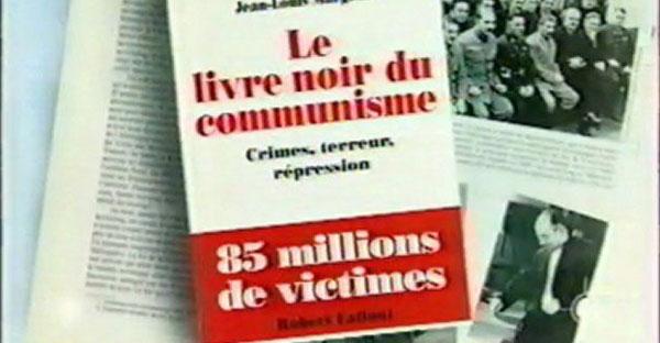 livre-noir-du-communisme