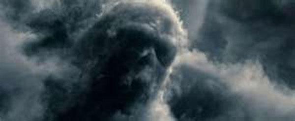 nuages-noirs
