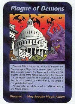 plague-of-demons