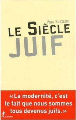 le-siecle-juif
