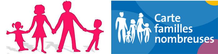 montage-logos-familles