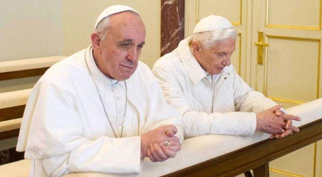 deux-papes