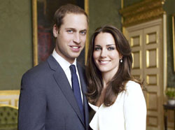 kate_william