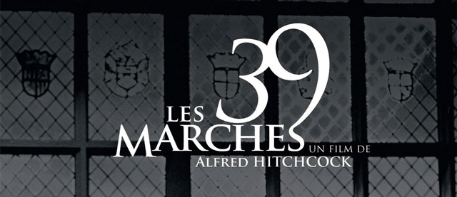 les-39-marches