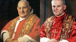 canonisations2
