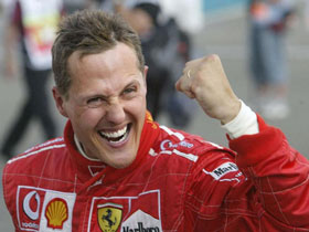michael-schumacher2