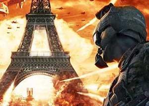 guerre-paris