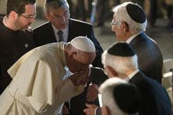 pape-rabbins