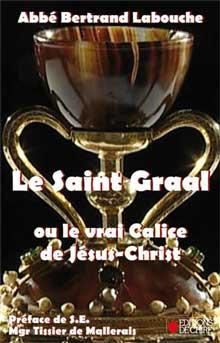 saint-graal