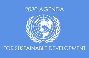 2030-agenda