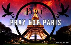 peace-pray-for-paris