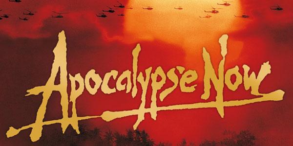Apocalypse-Now2