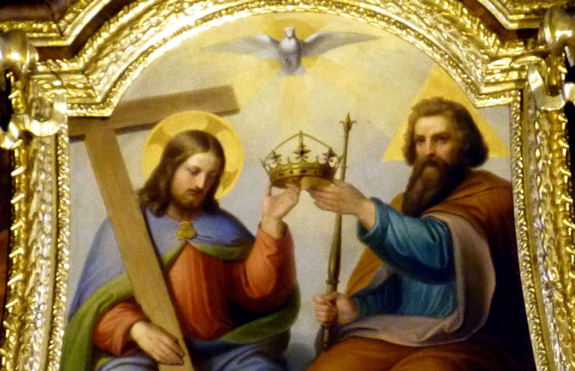 sainte-trinite3