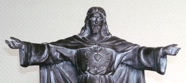 christ-redempteur
